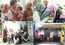 Open Recruitment Relawan RZIS UGM